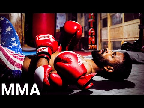 Fighters are Awesome - MMA Motivation and Training Highlights 2020