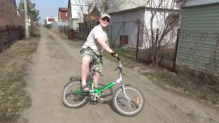 Лева крутой гонщик!!! Дрифт и езда без сиденья!!