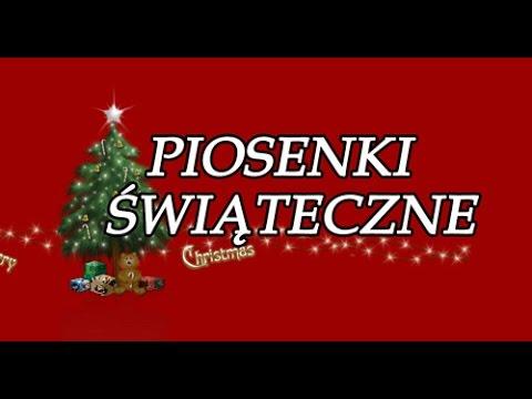 Tradycyjna Polska Pastorałka: Biała ziemia prosi Ciebie Jezu