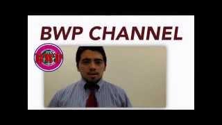 アフリカ エリトリア 紛争により情勢が不安定に|BWPプロジェクト
