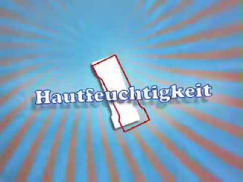 Portfolio Advertising Publicite Creation Patric Pop Geneve Geneva TV commercial VICHY SKINSET 5 SPOT