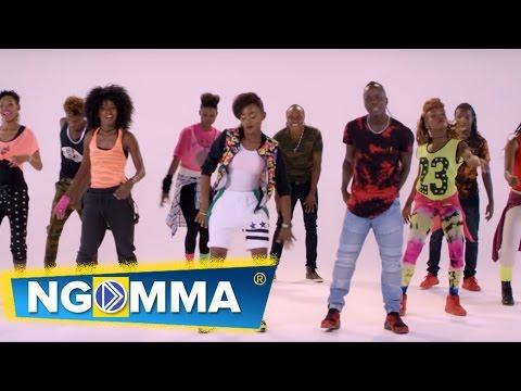 Papa Dennis - Mayaya (Official Dance Video)