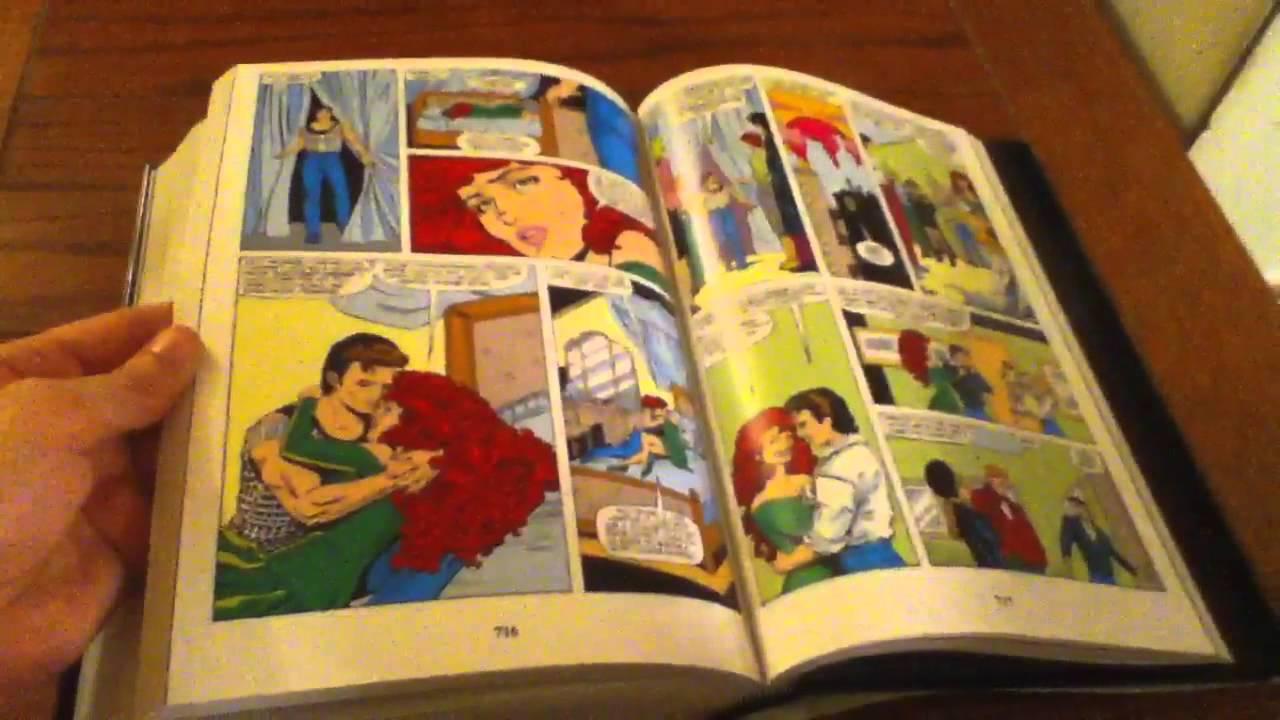 Amazing spider-man (vol 2) # 49 mint (nm) marvel comics modern age