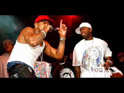 50 Cent  Ready For War Full Ft Lloyd Banks