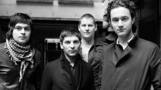 Editors - Acoustic collection (2005-2015)
