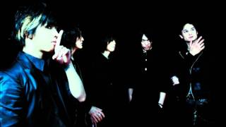 One Ok Rock - Karasu