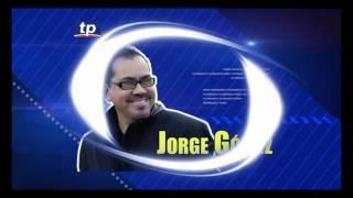 Wilfrido Vargas y sus Estrellas - Homenaje a Jorge Gomez-