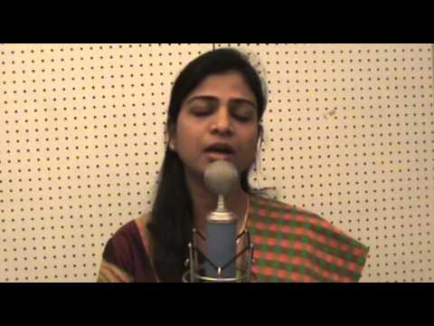 Parishudha parishusha song by Helen Christian