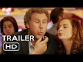 The House 1 2017 Will Ferrell Amy Poehler Comedy Movie HD