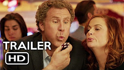 Casa Casinò Film'Completo'Streaming'ita