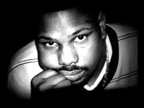 DJ Screw Players Ball- Regulators(Warren G Nate Dogg)
