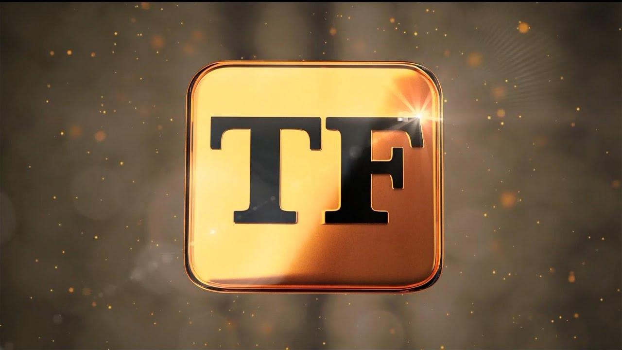 Resultado de imagem para TV FAMA logo