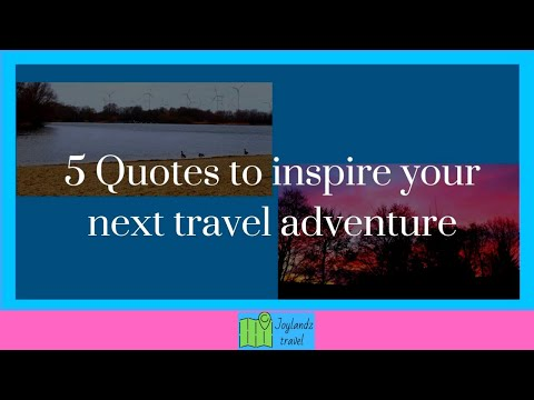 5-quotes-to-inspire-your-next-travel-adventure-(salzgittersee)