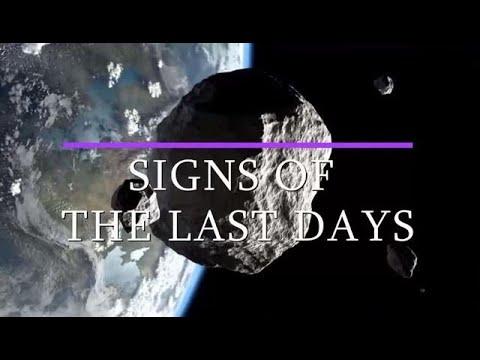 Download Revision: Mawlana Shaykh Hisham Kabbani: Coronavirus and the Events of the Last Days