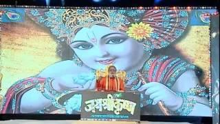 param pujye brahmrishi shree kumar swamiji s panipat samagam on 5 6 september 2015 2nd day