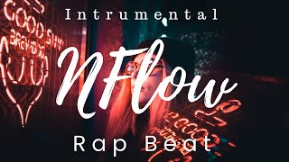 &quotAll Gone&quot - Free Rap Beat Free Trap Hip Hop Instrumental Music 2019 by NFlow #In ...