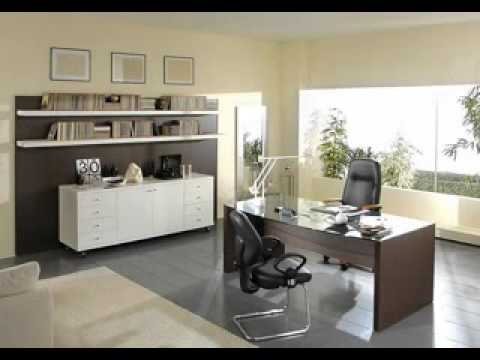 Work office decorating ideas Corporate Office Work Office Decorating Ideas Youtube Work Office Decorating Ideas Youtube