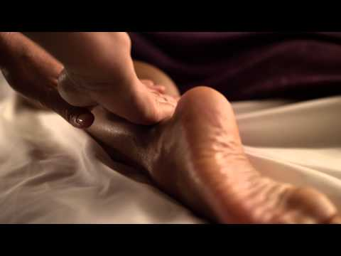 Massage Envy Spa Commercial 3-14