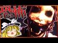 【ホラーゲーム】#2 口裂け女が怖すぎるううううう【ゆっくり実況・Dark Deception・ダークディセプション】