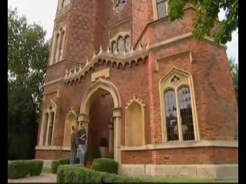 Time Team   Season 13, Episode 4   The First Tudor Palace Esher, Surrey
