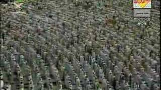 Surah Yasin-Shuraim/Sudais Part 1