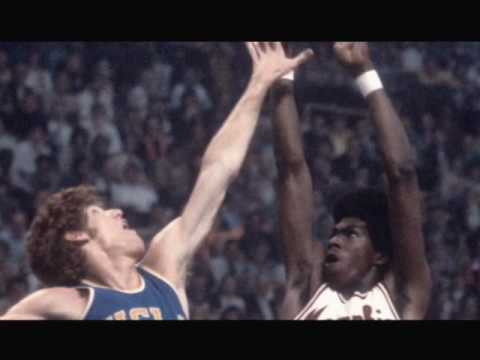 Bill Walton - Clutch Player