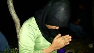 Mengungkap Jati Diri Ratu Panselatan Nyi Roro Kidul Free Download