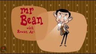 Mr Beam-happy Halloween