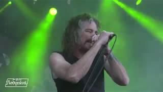 Overkill - Live at SummerBreeze 2017 [Pro-Shot]