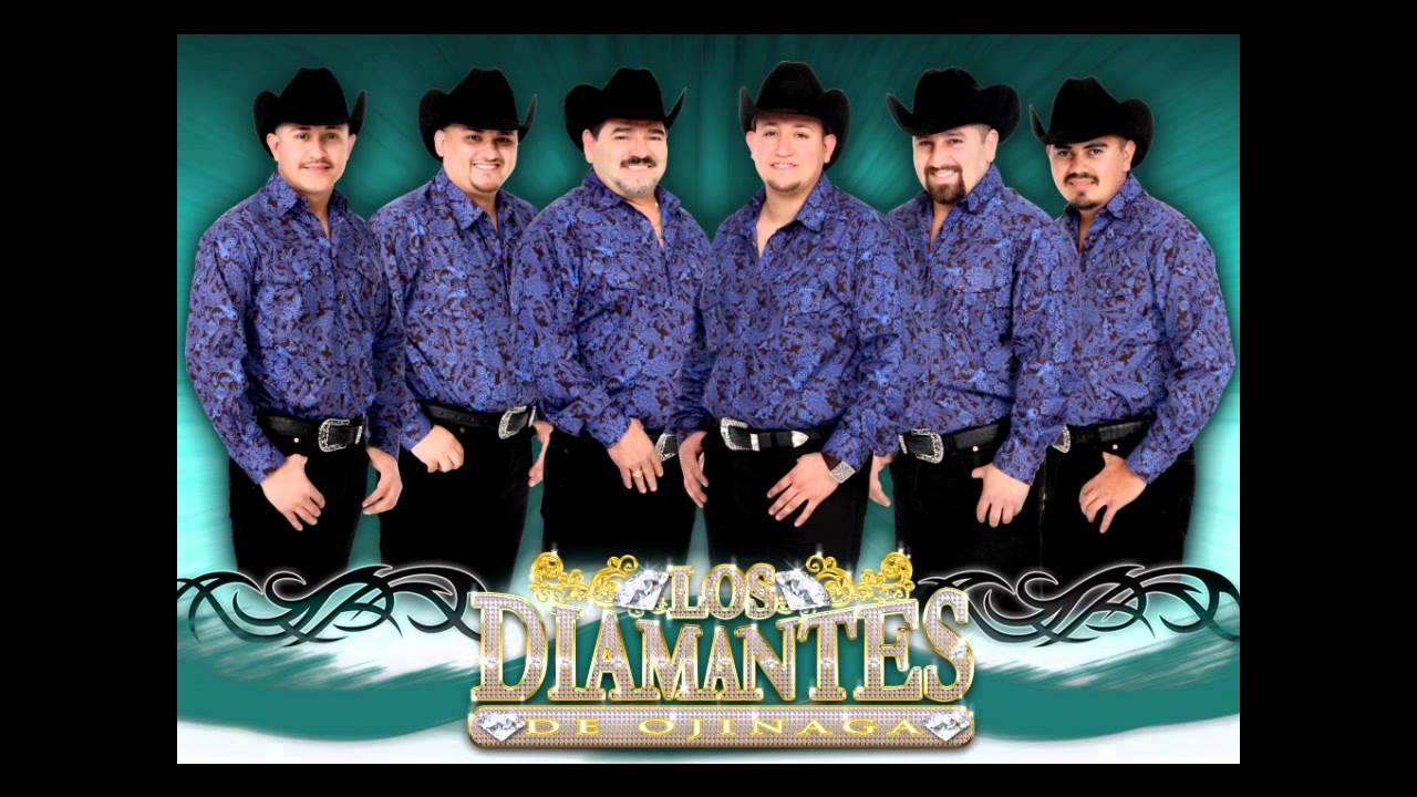 los diamantes de ojinaga deslumbrantes