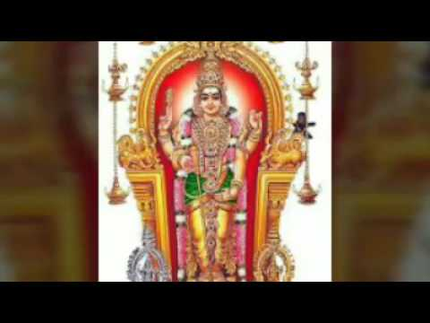 Lord Murugan images hd wallpapers