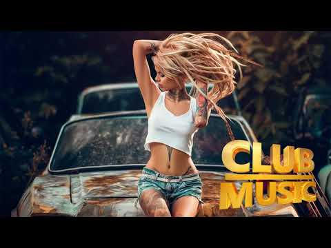 Muzica Romaneasca Noua MEGAMIX 2018 Club Mix Muzica Februarie Super Muzica