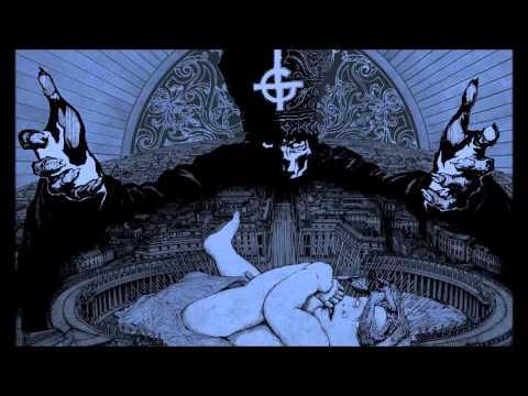 Ghost B.C. - Infestissumam (Extended Version)