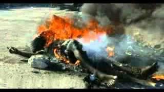 Manic Street Preachers: Kevin Carter (Jon Carter Remix)