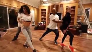 -Stream! World of Dance Season 2 Episode 11 Full Episodes Watch