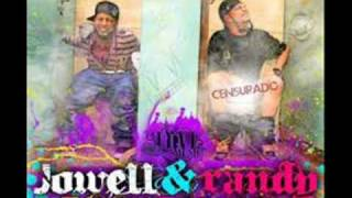 Mix De Jowell & Randy TENGAN PACIENSIA Dj Dogor WWW DJDOGOR TK