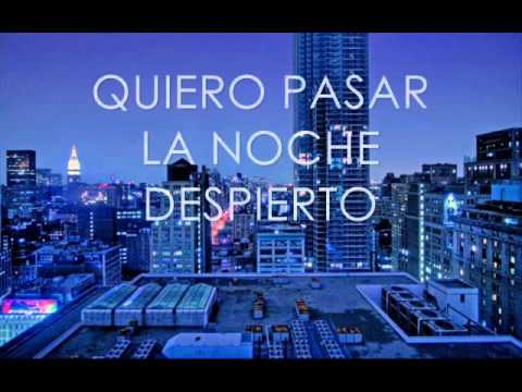 Never Enough (Traducción al español)-One Direction