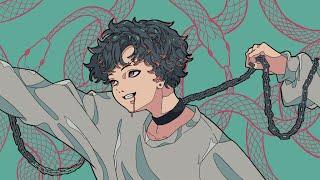 不完全ワイヤレス / FLG4 feat. Flower