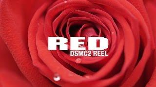 RED DSMC2 Reel [Spring '17]