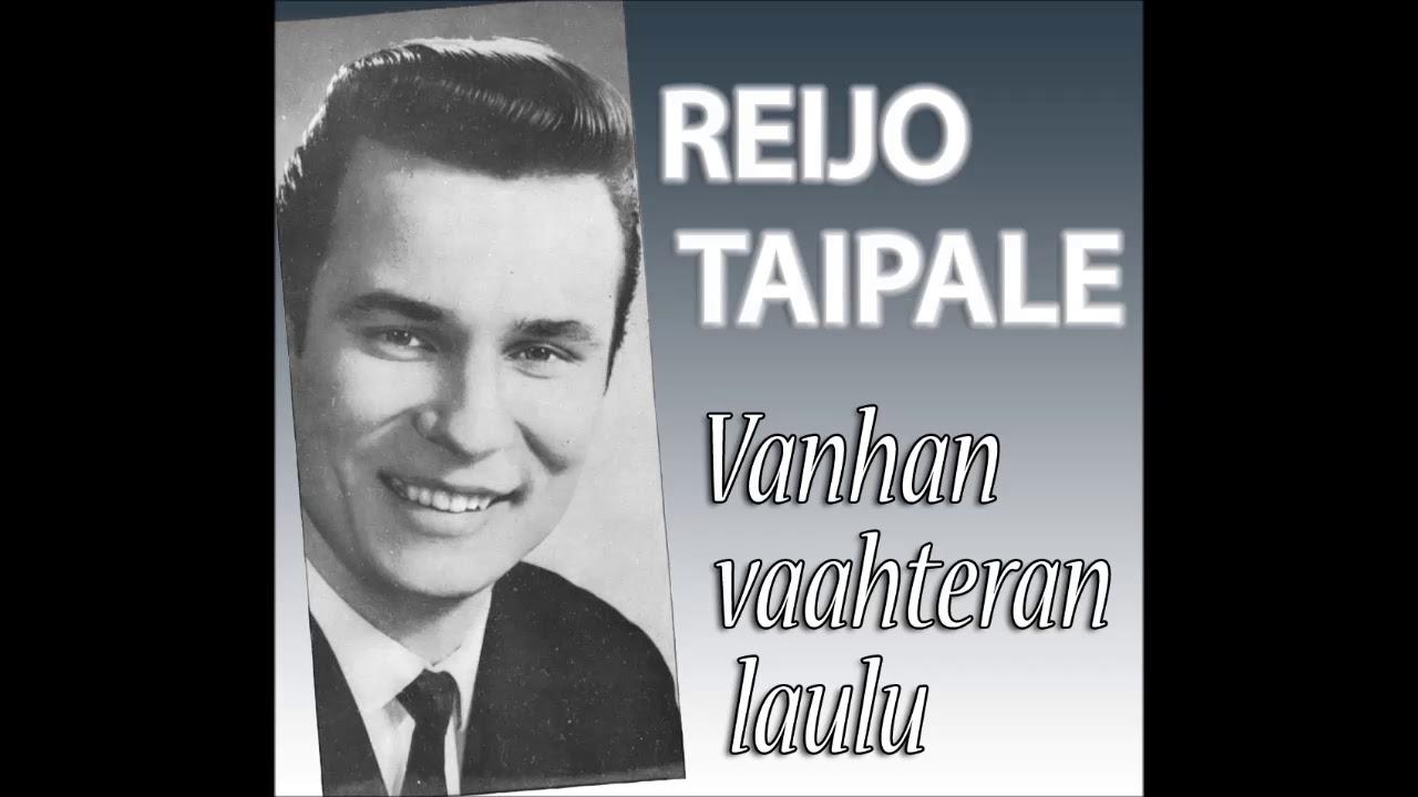 Reijo Taipale Kulkukoirat
