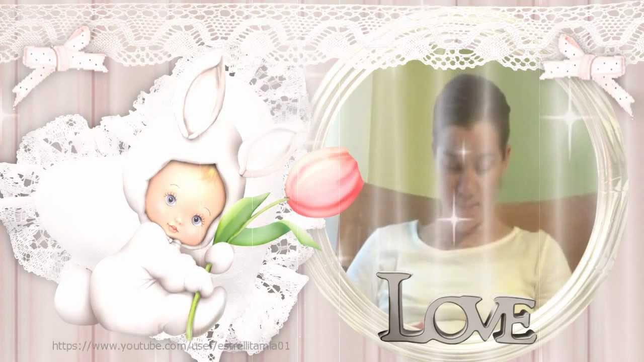 Canción Del Bebé Por Nacer
