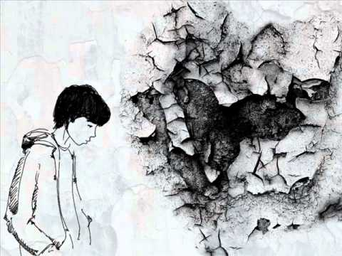 CHAHAT RAHAT FATEH ALI KHAN BLOOD MONEY (2012) FULL SONG