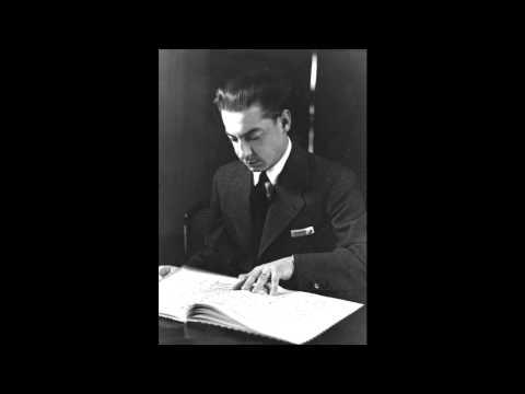 Jean Sibelius - Finlandia - Herbert von Karajan