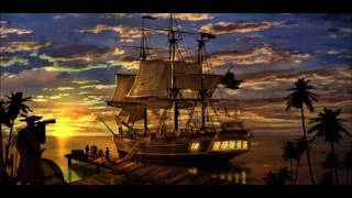 Sailor Of Mauritius (Music by Dennis Tschirner)