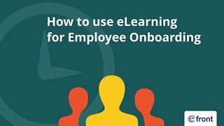 Did you know that elearning can be the real game changer when it comes to employee onboarding? if haven't read our blogpost yet (http://ow.ly/63ir309jpvw...