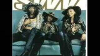 Watch Swv Release Some Tension video