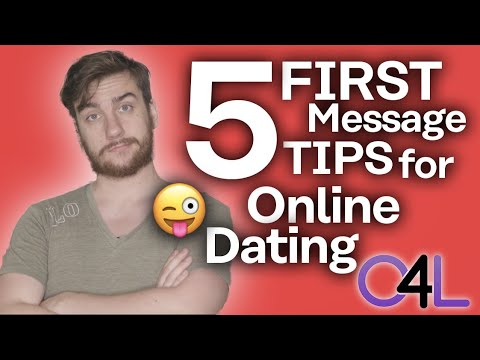 Your #1 Guide To Online Dating from YouTube · Duration:  12 minutes 28 seconds