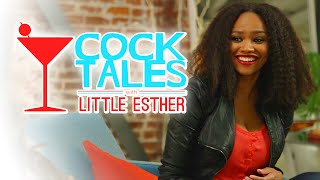 DickPic Tips - Cocktales with Little Esther