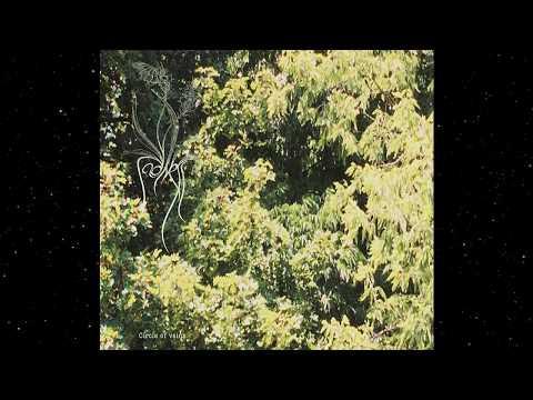 Sadness - Circle Of Veins (Full Album)