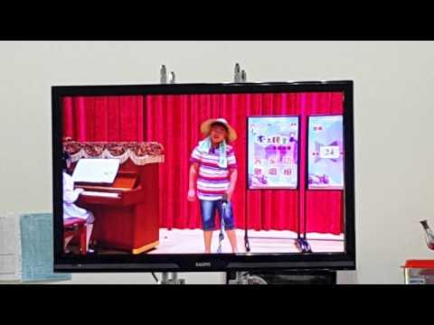 2015 09 19 02 49 32 - YouTube